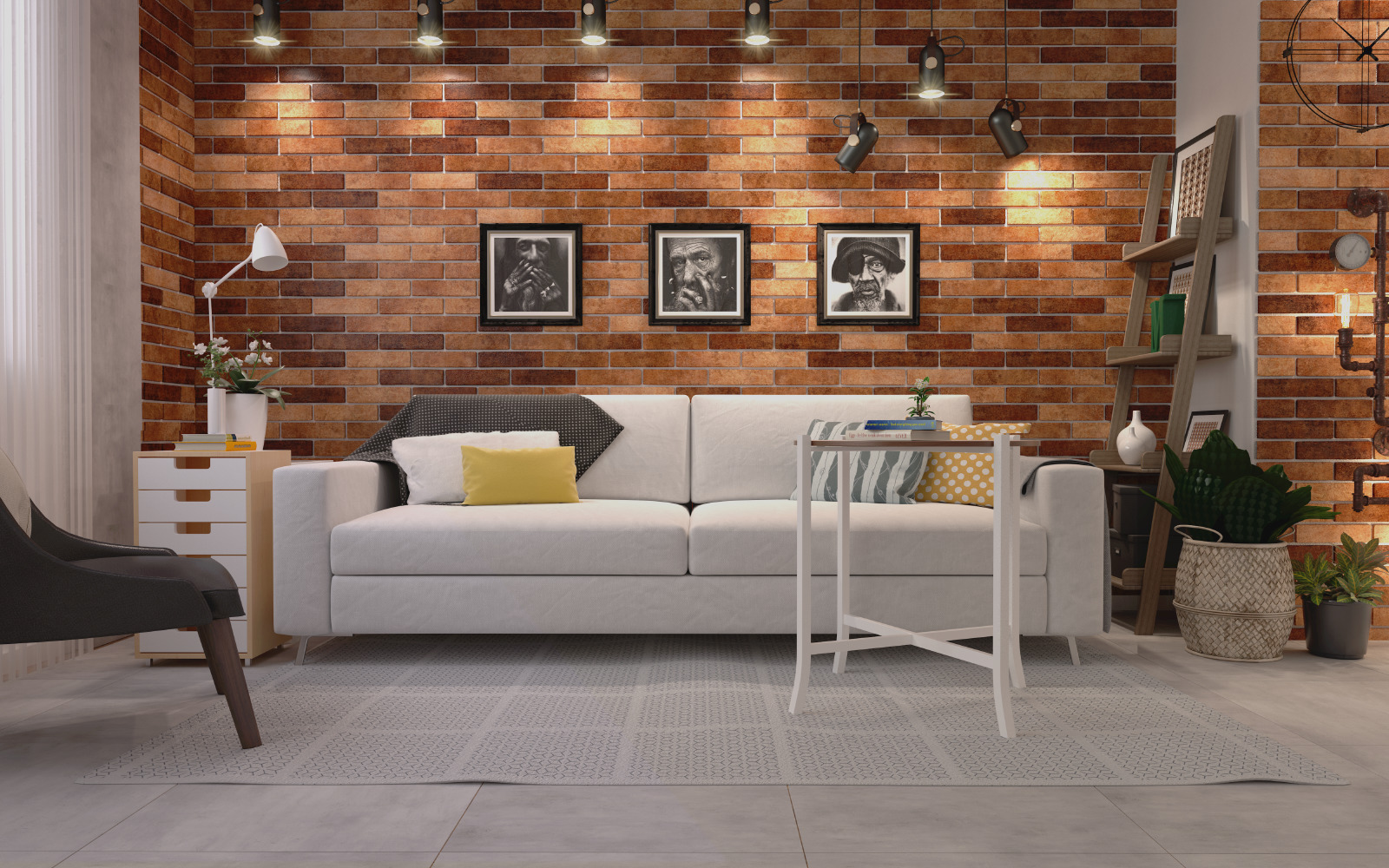 Welcome To Tiles Dronfield Sheffield Wall Floor Kitchen Bathroom Tile Showroom The Place