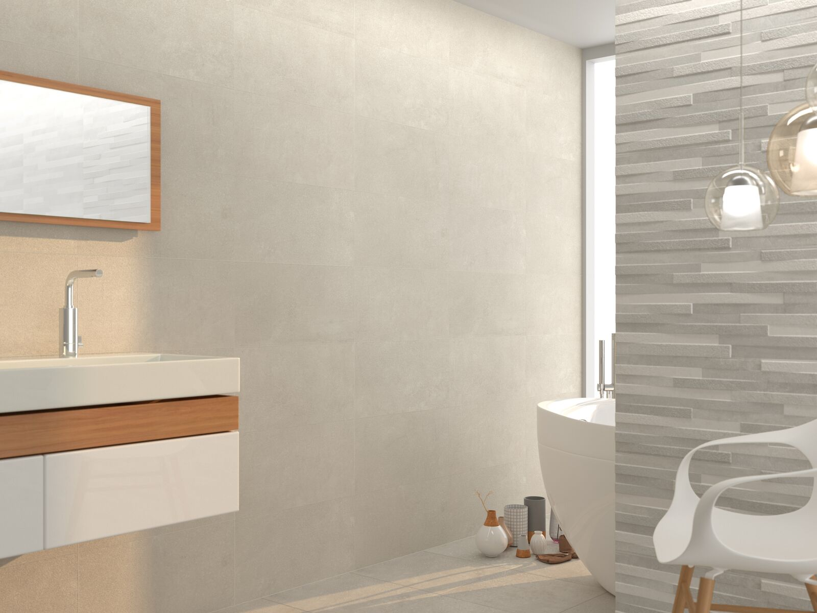 The Tile Place: Tiles Dronfield, Sheffield, Wall, Floor, Kitchen ...